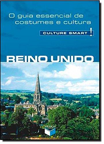 Culture Smart! Reino Unido