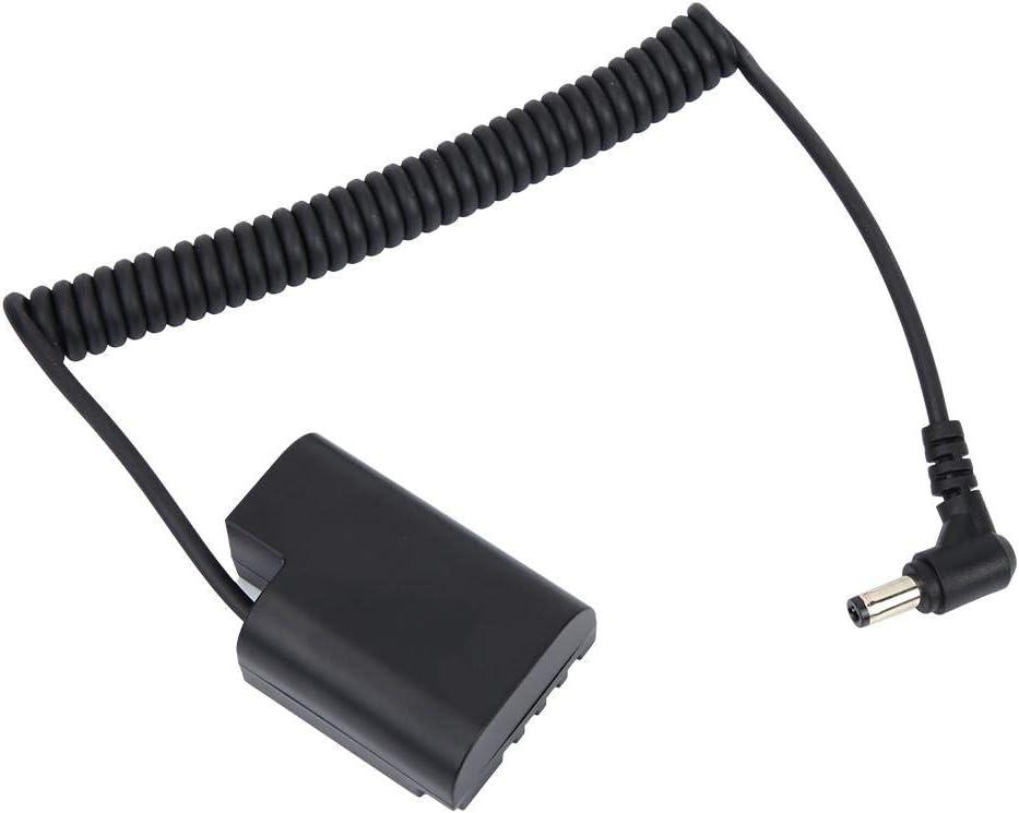 keyren Dummy Battery Replacement Reverse Protection Ada Superlatite AC Power Max 75% OFF