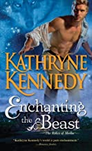 Enchanting the Beast (The Relics of Merlin Book 3)