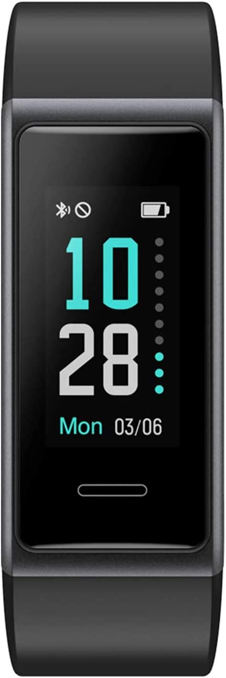 Mangcart Fitness Tracker Boston Mall HR Activity Rate Heart Mon with ! Super beauty product restock quality top!