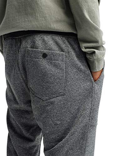 Burton Men's Oak Pant