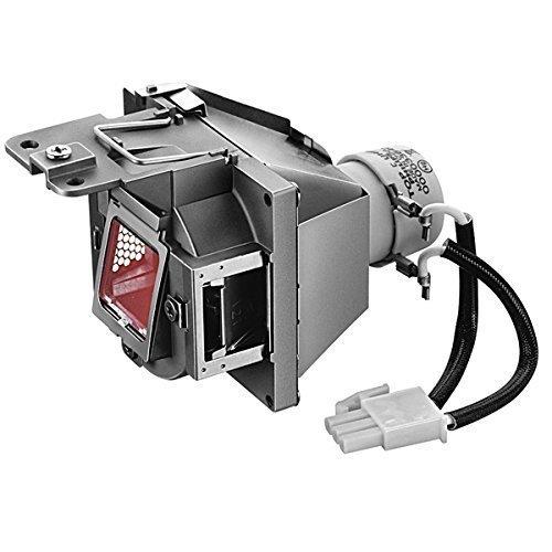 periande 5J.J9V05.001lámpara de proyector con carcasa para BENQ ml7437, MS619ST, MX620ST, ms630st, MW632ST mx631st...