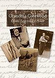 Grandma Gatewood:  Ohio's Legendary Hiker