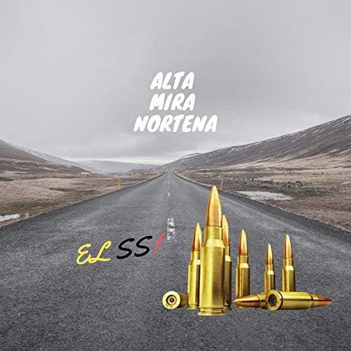 Altamira Nortena