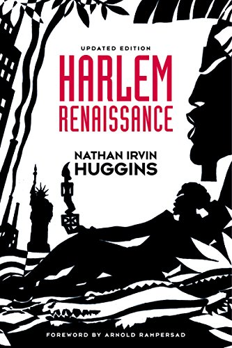 Harlem Renaissance (English Edition)