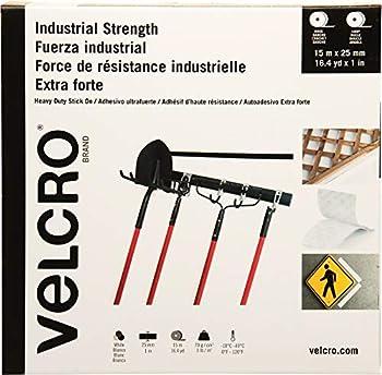 VELCRO Brand Industrial Strength Tape
