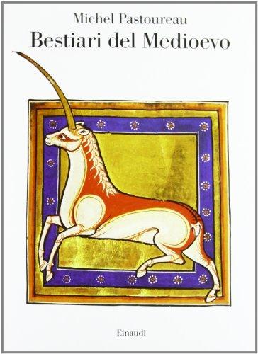 Bestiari del Medioevo