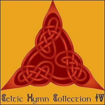 Celtic Hymn Collection IV