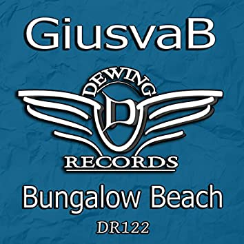 Bungalow Beach