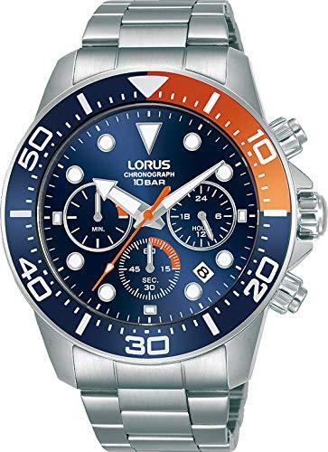 Lorus Orologio. RT345JX9