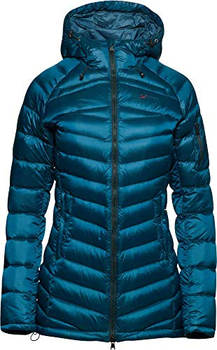 YETI Aprica Down Jacket Women - donsjas