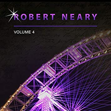 Robert Neary, Vol. 4