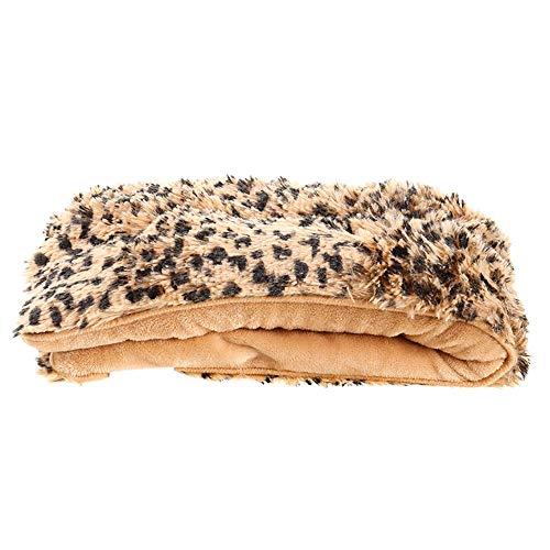 Lowest Prices! Warmies Tawny Plush Wrap