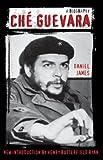 Che Guevara: A Biography (English Edition)