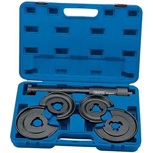 Draper 60982 télescopique Interne kit de compresseur de ressort