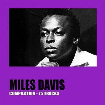 Miles Davis Compilation