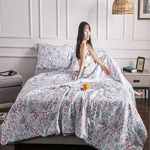 Bed deken deken deken kinderen deken lakens sprei beddengoed siësta sofa slaapkamer woonkamer bureaustoel balkon bed jongen meisje schattig
