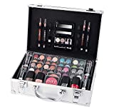 BriConti Makeup Trading, EveryBody's Darling 51 Pezzi Vanity Case...