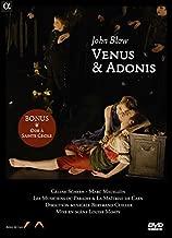 Best venus et adonis opera Reviews