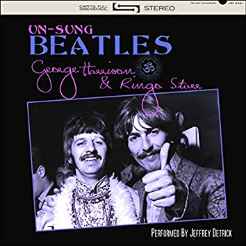 Unsung Beatles