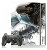 Assassin's Creed Revelations Game Skin for Playstation 3 PS3 Console
