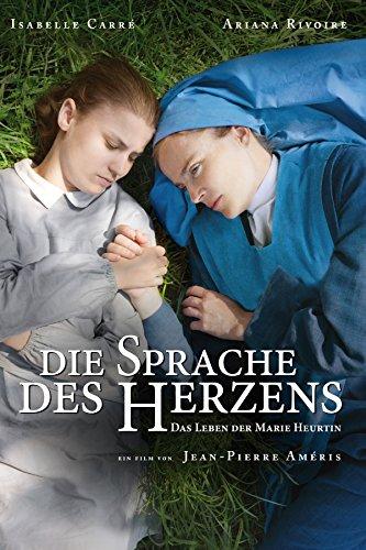 Die Sprache des Herzens - Das Leben der Marie Heurtin [dt./OV]