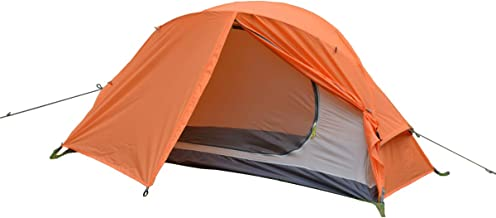 4 season family tent