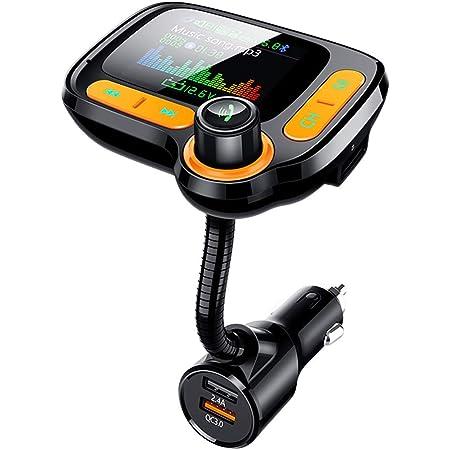 Fm Transmitter E2buy Bluetooth Receiver Mp3 Player Elektronik