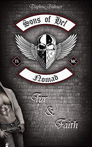 Sons of Hel - Nomad: Tyr & Faith (SoH 1)