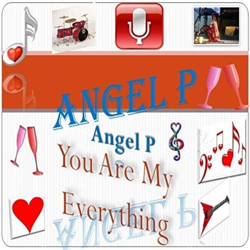 Angel P