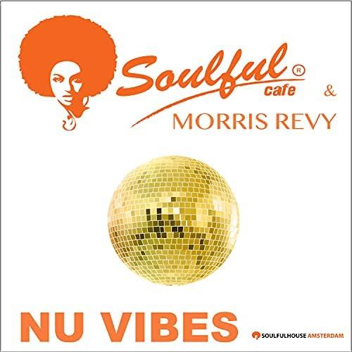 Soulful-Cafe & Morris Revy