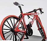 Speedrid Bicicleta Bicicleta eléctrica ergonómica y Modelo Mini Bicicleta eléctrica de montaña