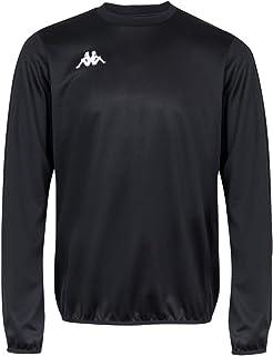 Kappa Men's Talsano Sweatshirt