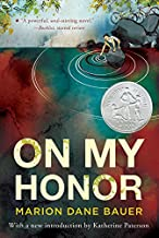 Best on my honor book Reviews
