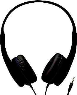 Fone de Ouvido Tipo Headphone, Vivitar, V13009_Ra