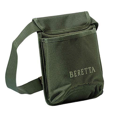 Beretta B-Wild heuptas tas, groen & donkergroen