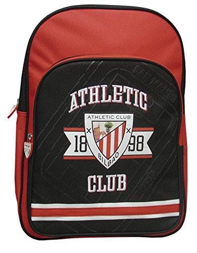 Athletic Club Bilbao MC-42-AC Mochila Infantil