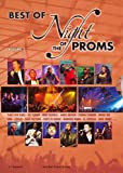 Best Of Night Of The Proms, Vol. 02 - Various