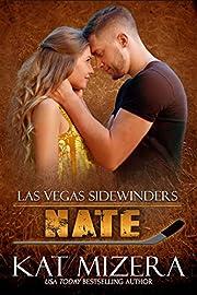 Las Vegas Sidewinders: Nate