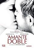 El amante doble [DVD]