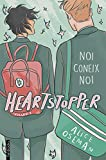 Heartstopper 1. Noi coneix noi (Catalan Edition)