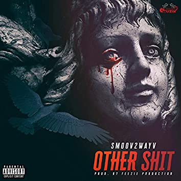 Other Shit