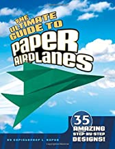 Best origami airplane diagram Reviews