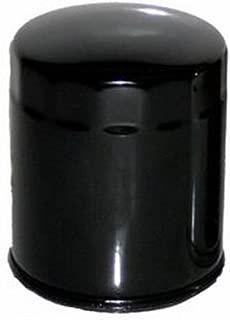 HiFlo Hi Flo OIL FILTER HF170 HARLEY DAVIDSON XR1200X/C/N XL883L/R/N 54 74 CI