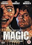 Magic [Edizione: Regno Unito] [Edizione: Regno Unito]