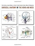 Janfaza, P: Surgical Anatomy of the Head and Neck - Parviz Janfaza