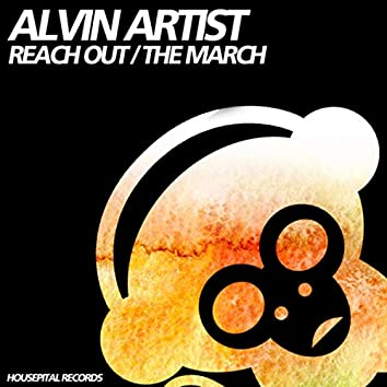 Reach Out / The March
