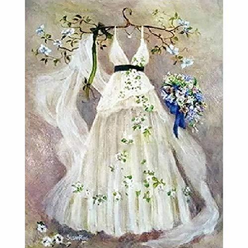 Vestido De Novia Irene