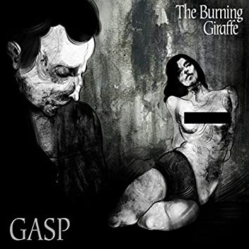 Gasp / Enchanted (feat. Andrey Lebedev)