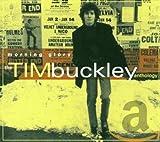 Morning Glory: The Tim Buckley Anthology von Tim Buckley